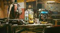 Far Cry 6 screenshot, image №2868373 - RAWG