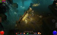 Cкриншот Torchlight II, изображение № 155452 - RAWG