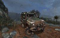 Off-Road Drive screenshot, image №161376 - RAWG