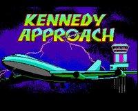 Cкриншот Kennedy Approach, изображение № 748876 - RAWG