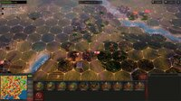 Cкриншот Strategic Mind: Spectre of Communism, изображение № 2600522 - RAWG