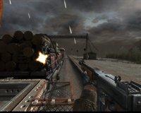 Crimes of War screenshot, image №473303 - RAWG