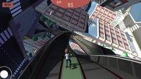 Cкриншот Fold City, изображение № 1994939 - RAWG
