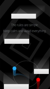 Cкриншот Duet Game, изображение № 9659 - RAWG