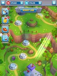 Cкриншот Bloons Supermonkey 2, изображение № 47760 - RAWG