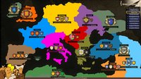 Cкриншот Army and Strategy: The Crusades, изображение № 2014338 - RAWG