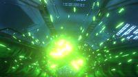 System Shock (Remake) screenshot, image №134400 - RAWG
