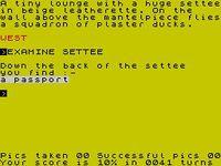 Cкриншот Terrormolinos, изображение № 757735 - RAWG