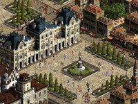 Cкриншот Казаки 2: Наполеоновские войны, изображение № 378006 - RAWG