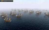 Cкриншот Ост-Индская компания: Трафальгарская битва, изображение № 544128 - RAWG