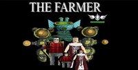 Cкриншот The Farmer (Demonio Studios), изображение № 1929749 - RAWG