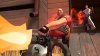 Team Fortress 2 screenshot, image №97907 - RAWG