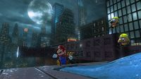 Cкриншот Super Mario Odyssey, изображение № 268130 - RAWG