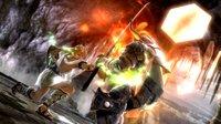 Cкриншот SoulCalibur: Lost Swords, изображение № 614674 - RAWG