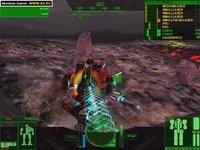 Cкриншот MechWarrior 4: Black Knight, изображение № 330041 - RAWG