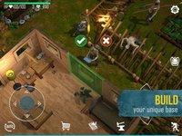Live or Die: Zombie Survival screenshot, image №1746774 - RAWG