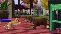 Cкриншот Sims 3: Питомцы, The, изображение № 633369 - RAWG
