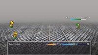 Yoshi's Big City Adventure screenshot, image №1844817 - RAWG