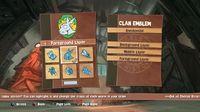 Cкриншот Worms Battlegrounds, изображение № 32346 - RAWG