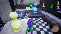 Cкриншот Clay Game, изображение № 2493903 - RAWG