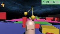 Cкриншот Space Stars (aydinertas), изображение № 2721680 - RAWG