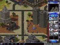 Cкриншот Command & Conquer: Red Alert 2 - Yuri's Revenge, изображение № 306287 - RAWG