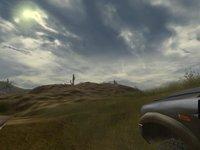Cкриншот 4х4: Дорожный беспредел, изображение № 347200 - RAWG