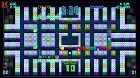 Cкриншот PAC-MAN CE DX, изображение № 670300 - RAWG