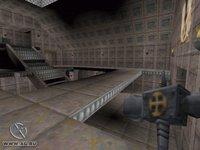 Hexen 2 screenshot, image №288650 - RAWG