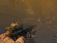 Cкриншот Full Spectrum Warrior: Complete, изображение № 1825710 - RAWG