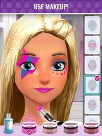 Barbie Fashion Closet screenshot, image №1717296 - RAWG