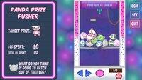 Cкриншот Panda Prize Pusher, изображение № 2811109 - RAWG