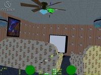 Cкриншот Fly Hunter, изображение № 342885 - RAWG