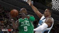 Cкриншот NBA 2K11, изображение № 558784 - RAWG