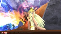 Cкриншот Digimon Masters Online, изображение № 81290 - RAWG