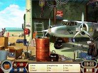 Cкриншот The Search for Amelia Earhart, изображение № 178205 - RAWG