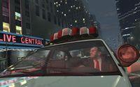 Cкриншот Grand Theft Auto IV, изображение № 139046 - RAWG