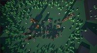 Cкриншот Project Apocalypse, изображение № 2218008 - RAWG