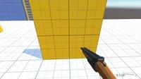 Cкриншот FPS Tutorial Showcase [FREE SOURCE-CODE], изображение № 2373790 - RAWG