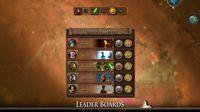 Cкриншот Cabals: Card Blitz, изображение № 118752 - RAWG
