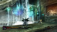 Cкриншот Pandora's Tower, изображение № 575537 - RAWG