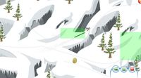 Cкриншот Line Rider 2: Unbound, изображение № 495238 - RAWG