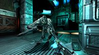 Cкриншот Doom 3: версия BFG, изображение № 631556 - RAWG