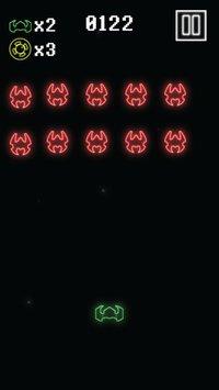 Cкриншот Old Galaxian, изображение № 1862468 - RAWG