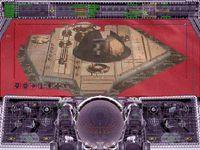 Cкриншот Parkan. Хроника Империи, изображение № 231216 - RAWG