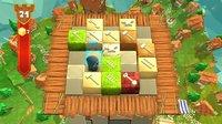 Castles screenshot, image №20533 - RAWG