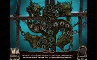 Cкриншот Tales of Terror: Crimson Dawn, изображение № 109745 - RAWG