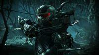 Cкриншот Crysis 3, изображение № 592094 - RAWG