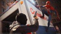 Cкриншот Marvel's Spider-Man, изображение № 1325930 - RAWG