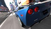 Cкриншот Gran Turismo 5, изображение № 510605 - RAWG